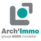 Arch'immo
