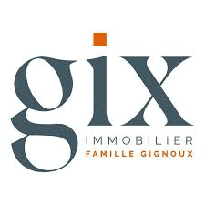 Gix Immobilier
